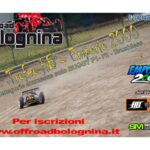 Trofeo HB Emporio 2000
