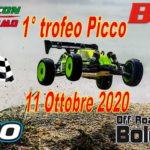 Trofeo Picco