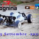 5° Trofeo Hb Emporio 2000