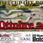 Campionato Italiano AMSCI 2021